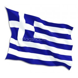 Buy Gabon Flags Online • Flag Shop