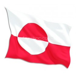 Buy Gambia Flags Online • Flag Shop