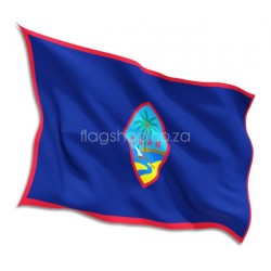 Buy Ghana Flags Online • Flag Shop