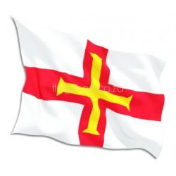 Buy Greece Flags Online • Flag Shop