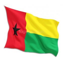 Buy Guinea-Bissau Flags Online • Flag Shop