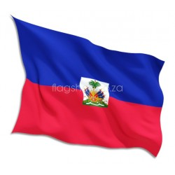 Buy Guatemala Flags Online • Flag Shop