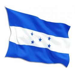 Buy Honduras Flags Online • Flag Shop