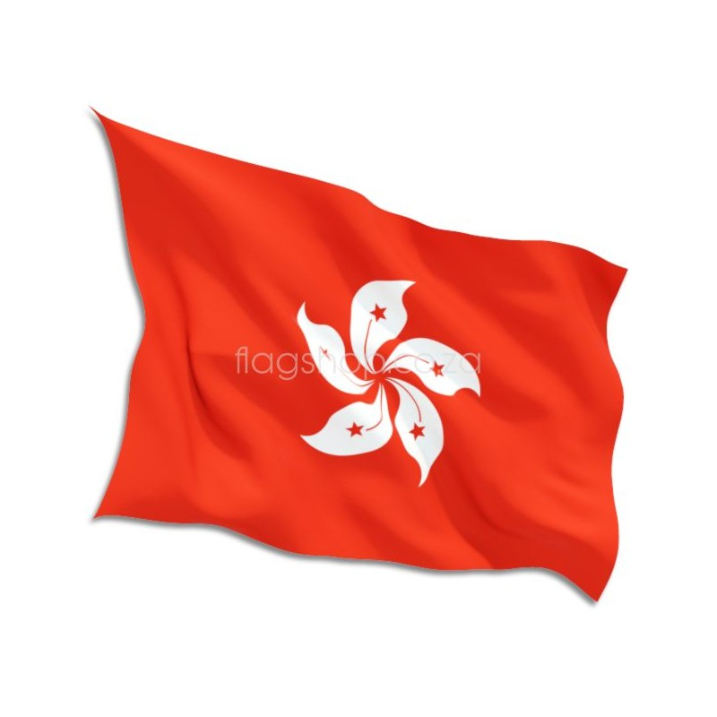 Buy Guinea-Bissau Flags Online • Flag Shop