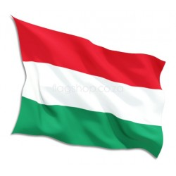 Buy Guyana Flags Online • Flag Shop