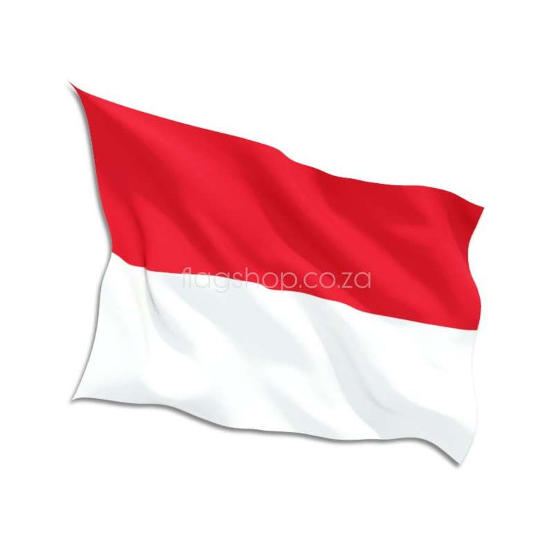 Buy Indonesia Flags Online • Flag Shop