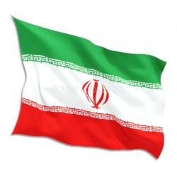 Buy Iran Flags Online • Flag Shop