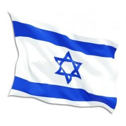 Buy Israel Flags Online • Flag Shop