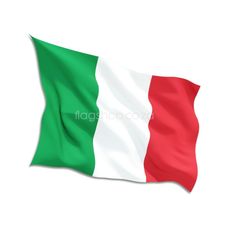 Buy Italy Flags Online • Flag Shop