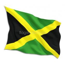 Buy Ireland Flags Online • Flag Shop