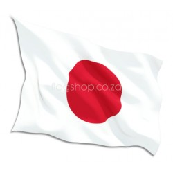 Buy Isle of Man Flags Online • Flag Shop