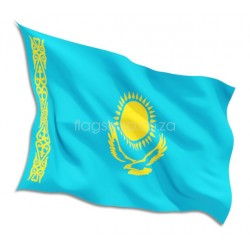 Buy the flag of Italy • Buy Flags Online
