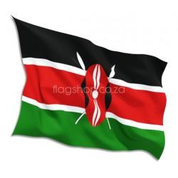 Buy Kenya Flags Online • Flag Shop