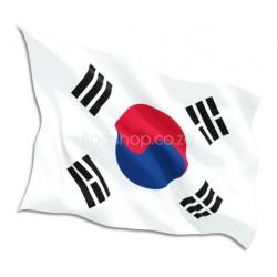 Buy South Korea Flags Online • Flag Shop