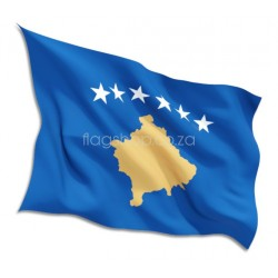 Buy Kazakhstan Flags Online • Flag Shop