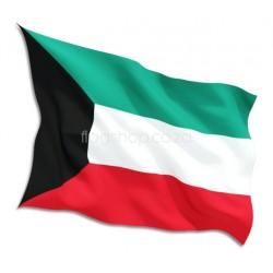 Buy Kuwait Flags Online • Flag Shop