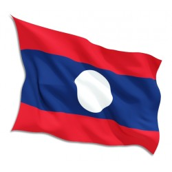 Buy Kuwait Flags Online • Flag Shop