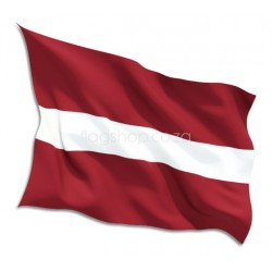 Buy Kyrgyzstan Flags Online • Flag Shop