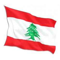 Buy Lebanon Flags Online • Flag Shop