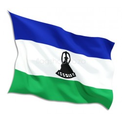 Buy South Korea Flags Online • Flag Shop