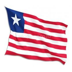 Buy Liberia Flags Online • Flag Shop