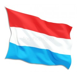 Buy Luxembourg Flags Online • Flag Shop