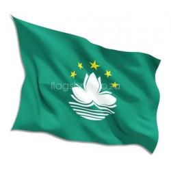 Buy Macau Flags Online • Flag Shop