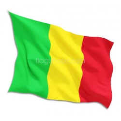 Buy Madagascar Flags Online • Flag Shop