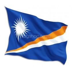 Buy Marshall Islands Flags Online • Flag Shop