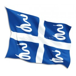Buy Maldives Flags Online • Flag Shop