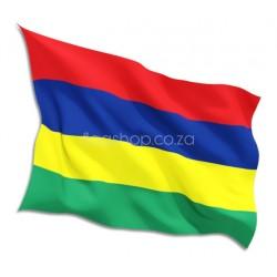 Buy Mauritius Flags Online • Flag Shop