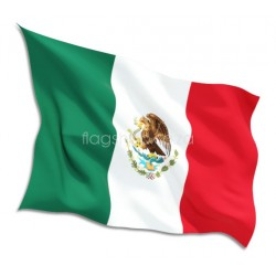 Buy Mexico Flags Online • Flag Shop
