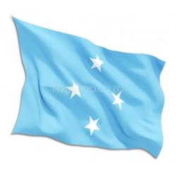 Buy Micronesia Flags Online • Flag Shop