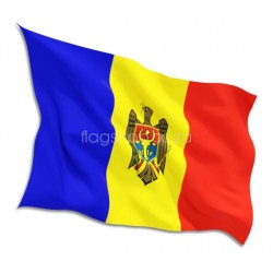 Mauritius Flag For Sale • Flag Shop