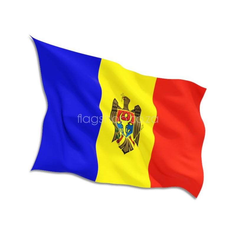 Mauritius Flag For Sale • Flag Shop