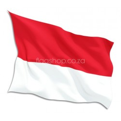 Buy the flag of Mexico • Buy Flags Online