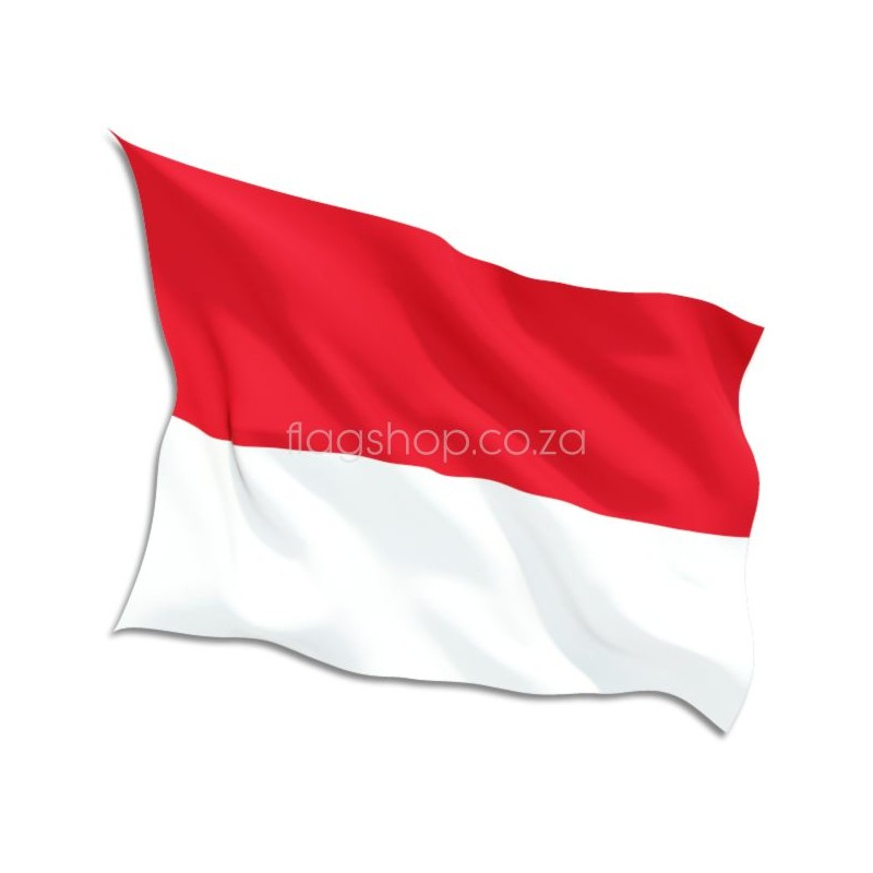 Buy Monaco Flags Online • Flag Shop