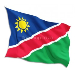 Buy Namibia Flags Online • Flag Shop