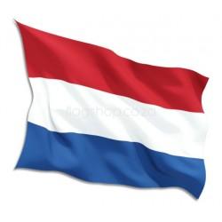 Buy Netherlands Flags Online • Flag Shop