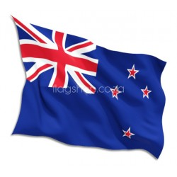 Buy Nepal Flags Online • Flag Shop
