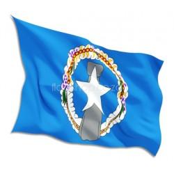 Buy Niue Flags Online • Flag Shop