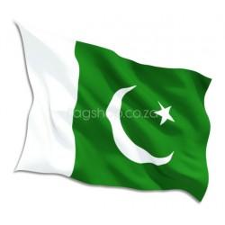 Buy Pakistan Flags Online • Flag Shop