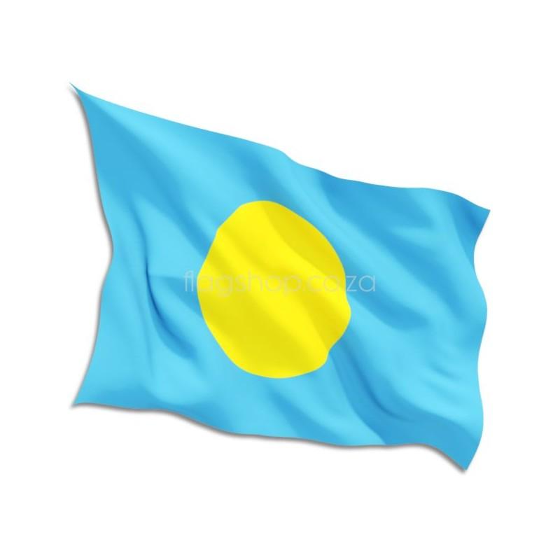 Buy Palau Flags Online • Flag Shop