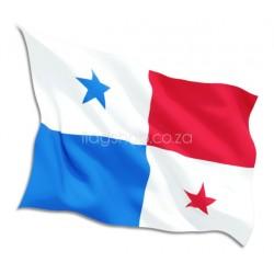 Buy Panama Flags Online • Flag Shop