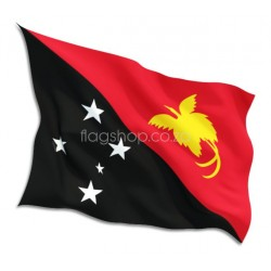 Buy Panama Flags Online • Flag Shop