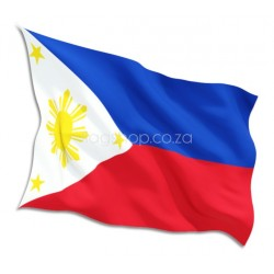 Buy Philippines Flags Online • Flag Shop