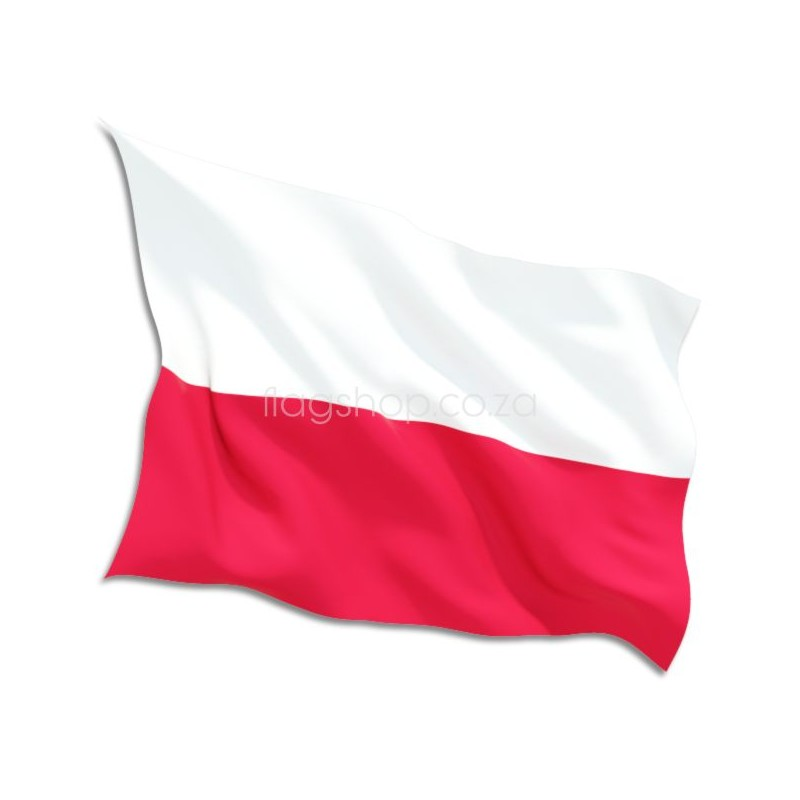 Buy Poland Flags Online • Flag Shop