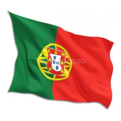 Poland Country Flag