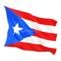 Buy the flag of Portugal • Buy Flags Online