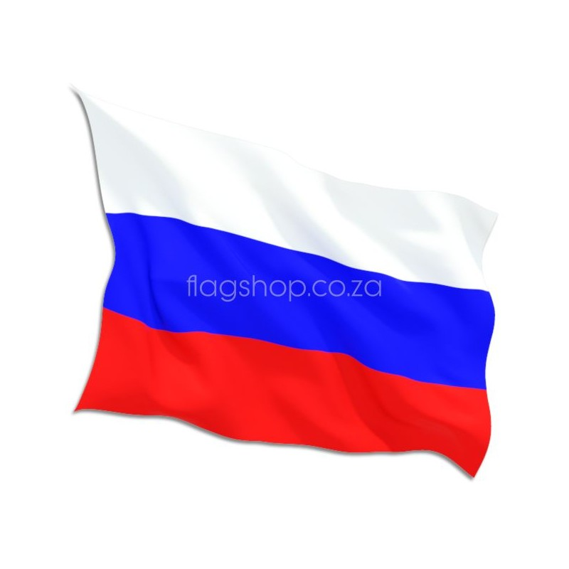 Buy the flag of Russia • Buy Flags Online